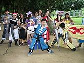 2007-8-4 神領COS+野餐活動:P1080313