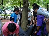 2007-8-4 神領COS+野餐活動:P1080289