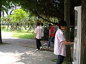 2007-8-4 神領COS+野餐活動:P1080290