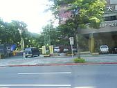 2007-8-4 神領COS+野餐活動:07-08-04 (2)