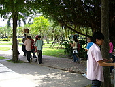 2007-8-4 神領COS+野餐活動:P1080291