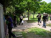 2007-8-4 神領COS+野餐活動:P1080292