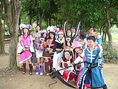 2007-8-4 神領COS+野餐活動:P1080317