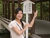 日本蜜月之旅(第五天):IMGP3572