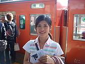 日本蜜月之旅(第二天):DSC01908