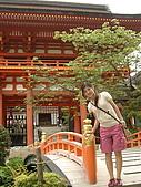 日本蜜月之旅(第五天):IMGP3573