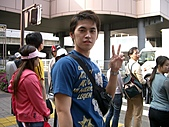 日本蜜月之旅(第四天):IMGP3447