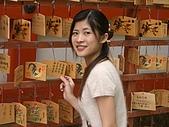 日本蜜月之旅(第五天):IMGP3576