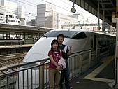日本蜜月之旅(第四天):IMGP3450