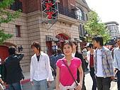 日本蜜月之旅(第六天):DSC02260