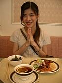 日本蜜月之旅(第五天):IMGP3559