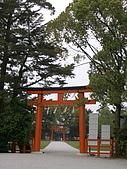 日本蜜月之旅(第五天):IMGP3581