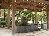 日本蜜月之旅(第五天):IMGP3582