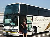 日本蜜月之旅(第三天):DSC02058