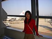 日本蜜月之旅(第七天):關西機場~