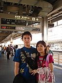 日本蜜月之旅(第四天):DSC02145