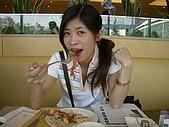 日本蜜月之旅(第二天):早餐~