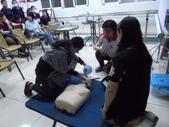 【康詠護理之家】心肺復甦術及AED的使用:DSCF1243.JPG