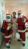 【康詠護理之家】聖誕節快樂:1418967979239.jpg