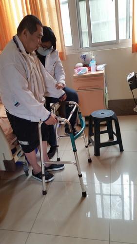【康詠護理之家】院內中風復健:20170329_112823.jpg