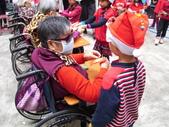 【康詠護理之家】吉的堡幼兒園小朋友祝福阿公阿嬤新年快樂:DSCI2509.JPG