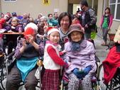【康詠護理之家】吉的堡幼兒園小朋友祝福阿公阿嬤新年快樂:DSCI2518.JPG