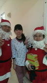 【康詠護理之家】聖誕節快樂:1418967976170.jpg