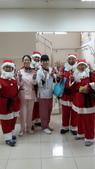 【康詠護理之家】聖誕節快樂:1418967977732.jpg