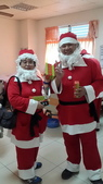 【康詠護理之家】聖誕節快樂:1418967989577.jpg
