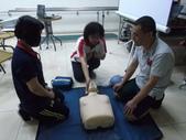 【康詠護理之家】心肺復甦術及AED的使用:DSCF1296.JPG