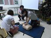 【康詠護理之家】心肺復甦術及AED的使用:DSCF1233.JPG