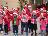 【康詠護理之家】吉的堡幼兒園小朋友祝福阿公阿嬤新年快樂:DSCI2526.JPG