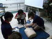 【康詠護理之家】心肺復甦術及AED的使用:DSCF1257.JPG