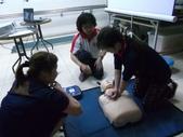 【康詠護理之家】心肺復甦術及AED的使用:DSCF1261.JPG