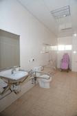 環境介紹:盥洗室.JPG