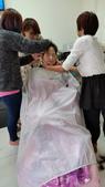 【康詠護理之家】歡迎髮型設計師蒞臨本院義剪:20150114_104036.jpg