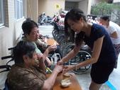 【康詠護理之家】每月聘請專業的運動指導老師帶領住民體適能律動成果照:DSCF1639.JPG