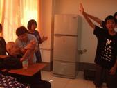 【康詠護理之家】歡樂的午後時光-看阿公跳舞:IMGP1843.JPG