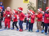 【康詠護理之家】吉的堡幼兒園小朋友祝福阿公阿嬤新年快樂:DSCI2530.JPG