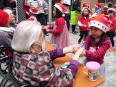 【康詠護理之家】吉的堡幼兒園小朋友祝福阿公阿嬤新年快樂:DSCI2508.JPG