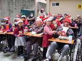 【康詠護理之家】吉的堡幼兒園小朋友祝福阿公阿嬤新年快樂:DSCI2519.JPG