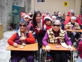 【康詠護理之家】吉的堡幼兒園小朋友祝福阿公阿嬤新年快樂:DSCI2522.JPG