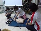 【康詠護理之家】心肺復甦術及AED的使用:DSCF1231.JPG