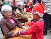 【康詠護理之家】吉的堡幼兒園小朋友祝福阿公阿嬤新年快樂:DSCI2513.JPG