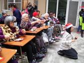 【康詠護理之家】吉的堡幼兒園小朋友祝福阿公阿嬤新年快樂:DSCI2529.JPG