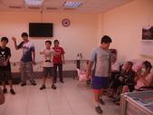 【康詠護理之家】歡樂的午後時光-看阿公跳舞:IMGP1833.JPG