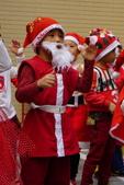 【康詠護理之家】耶誕佳節小天使送來幸福:DSC03609.JPG