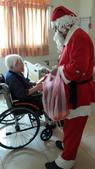 【康詠護理之家】聖誕節快樂:1418967987923.jpg