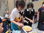 【康詠護理之家】千層蛋糕千層愛:1490974012553.jpg