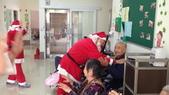 【康詠護理之家】聖誕節快樂:1418967925138.jpg